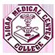 imcc-logo