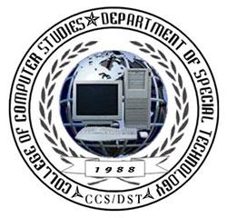 ccs-logo-ok