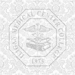 imcc- board of directors