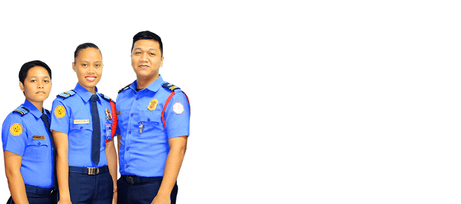 iligan medical center college - college of criminology