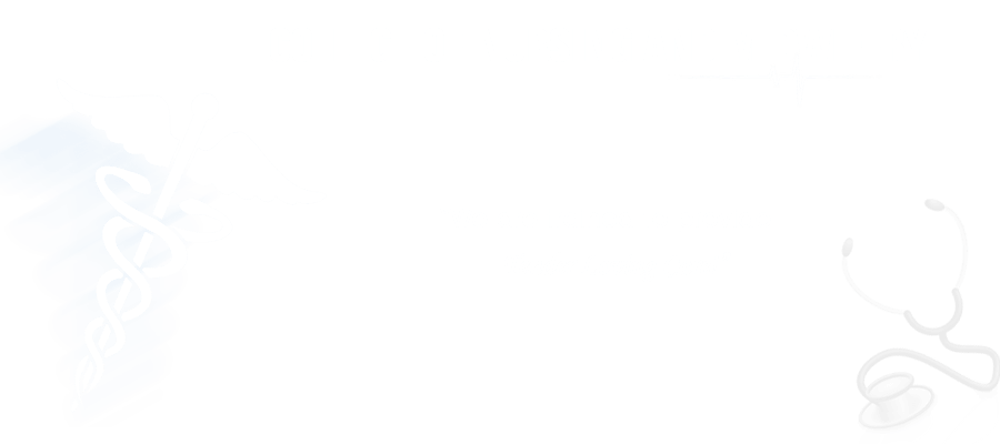 iligan medical center college - college of nursing