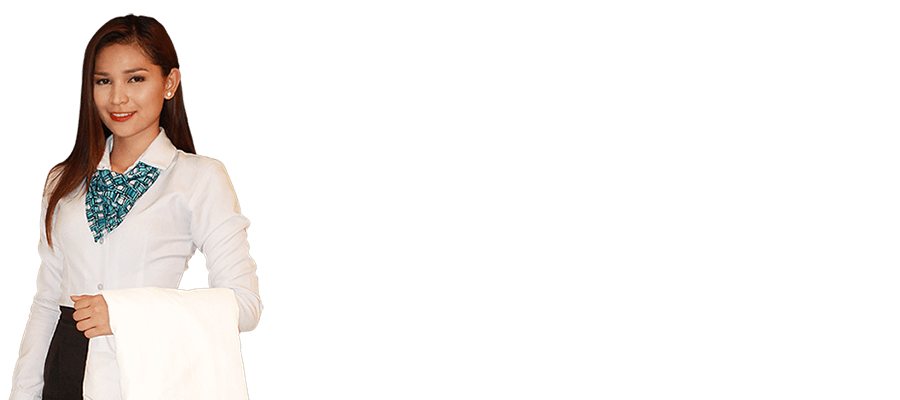 college of hotel and restaurant management tourism
