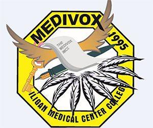 medivox-logo