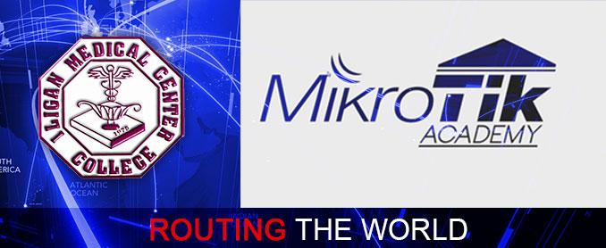 mikro-academy final