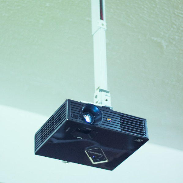 projector-2