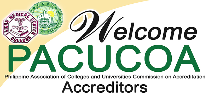 welcome-pacucoa