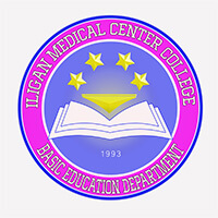 imcc basi education logo