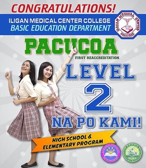 imcc-level-2