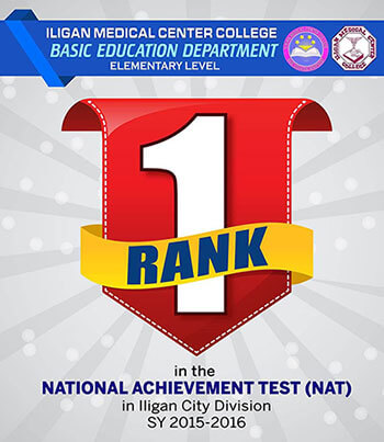 imcc-national-ahievement-test