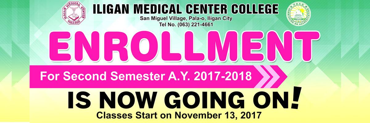 imcc-enrollment
