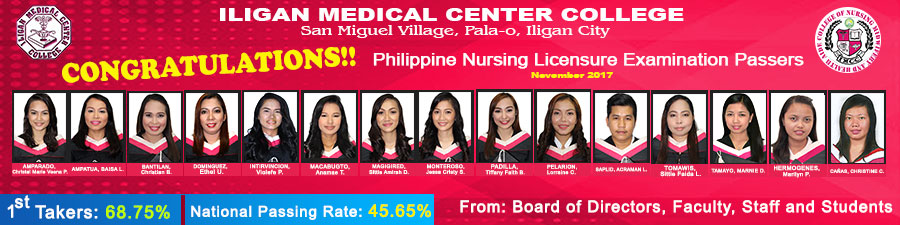 nursing-board-passers-november-2017