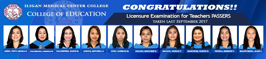 CED-board-passers-2018