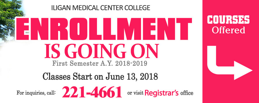 imcc enrollment