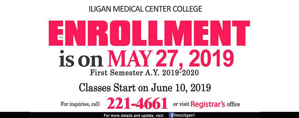 imcc-first-semester-2019-2020