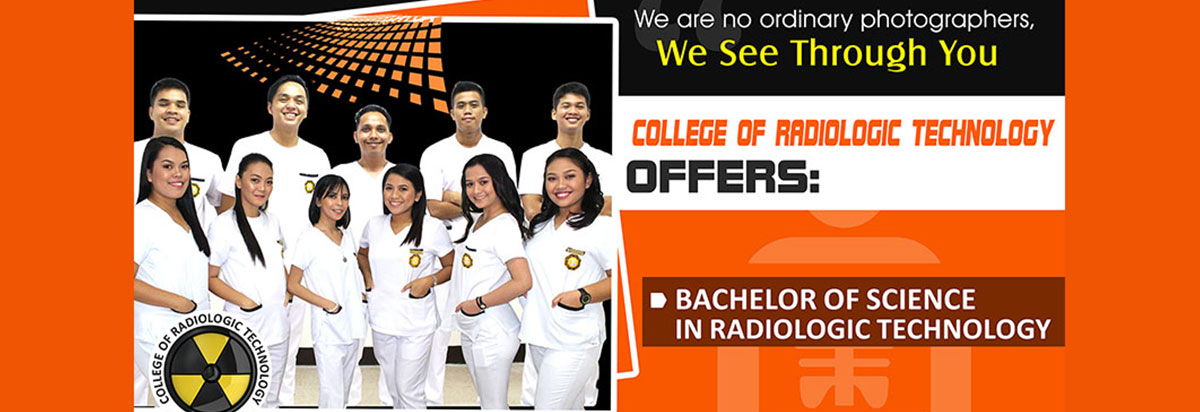 College of Radiologic Technology