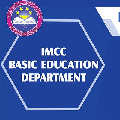 imcc basic education