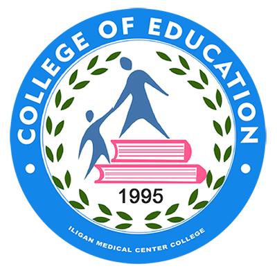 ced-logo-new-blue-bg