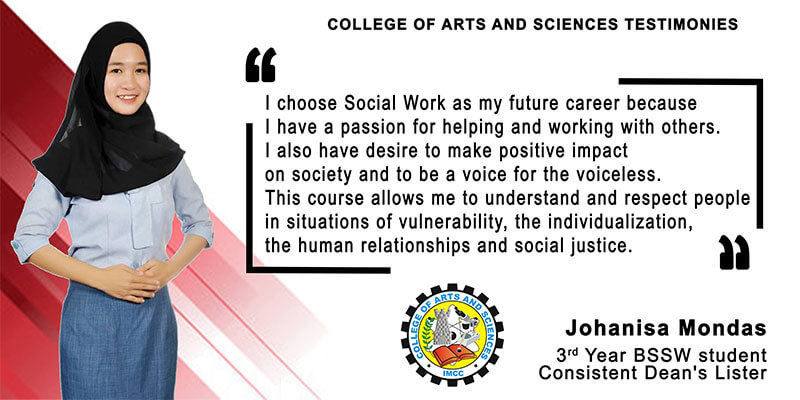 imcc-cas-student-testimony-why-you-choose-imcc-for-your-future
