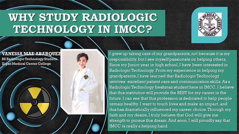 why-study-in-imcc-radtech