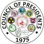 council-of-president